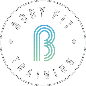 Body Fit Training