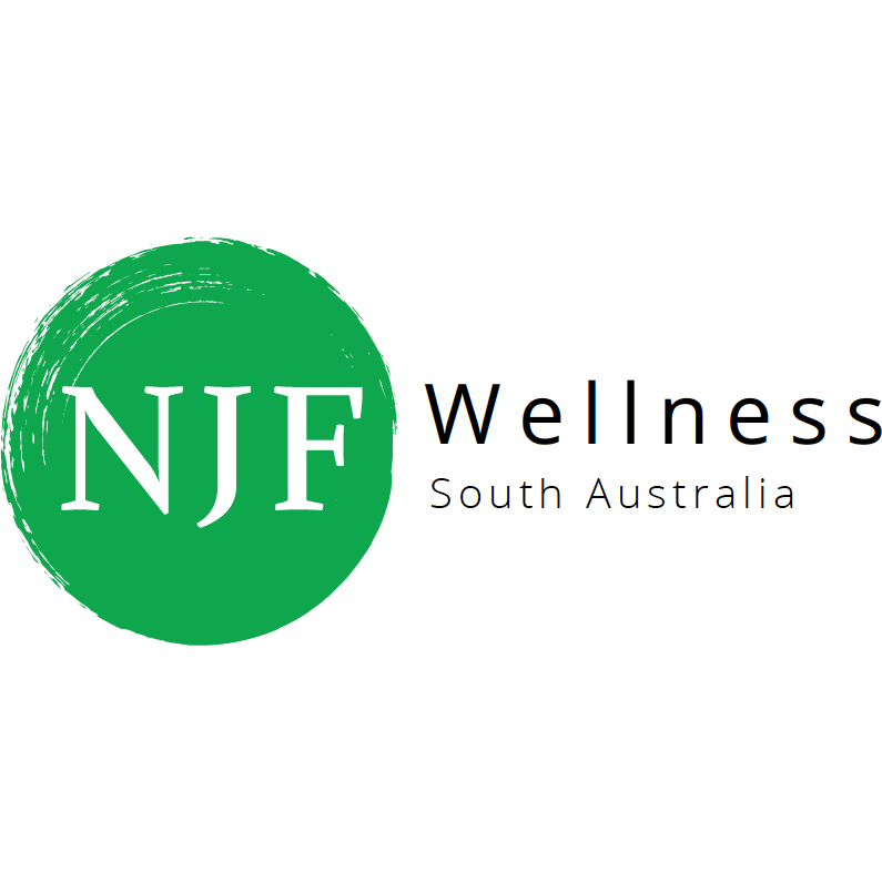 NJF Wellness