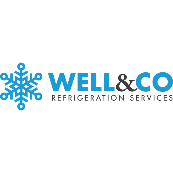 Well & Co Refrigeration Services