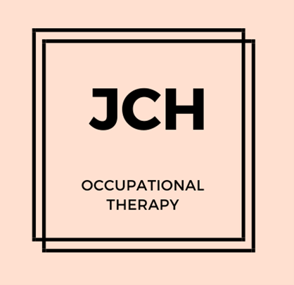JCH Occupational Therapy